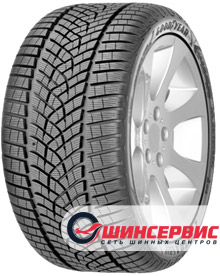 Goodyear UltraGrip Performance SUV Gen-1 SoundComfort