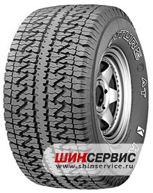 Kumho Road Venture AT 825