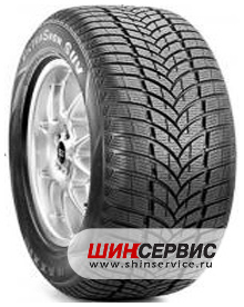 Maxxis MA-SW Victra Snow SUV